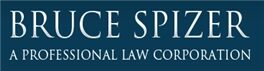 Bruce Spizer A Professional Law Corporation (New Orleans, Louisiana)