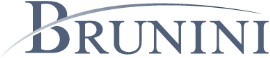 Brunini, Grantham, Grower & Hewes, PLLC (Little Rock,  AR)