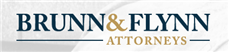 Brunn & Flynn Attorneys (Modesto,  CA)