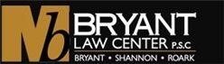 Bryant Law Center PSC ( Paducah,  KY )