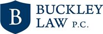 Buckley Law P.C. ( Lake Oswego,  OR )