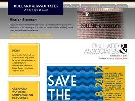 Bullard & Associates ( Dallas,  TX )