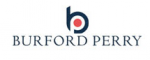 Burford Perry LLP ( Houston,  TX )
