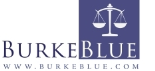Burke, Blue, Hutchison, Walters & Smith P.A. (Panama City,  FL)