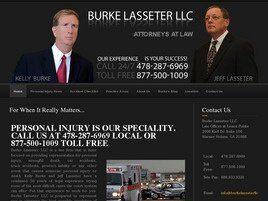 Burke Lasseter LLC(Warner Robins, Georgia)