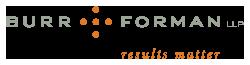 Burr & Forman LLP (Birmingham, Alabama)