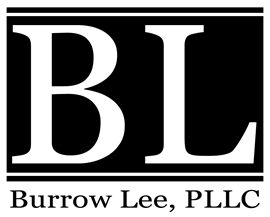 Burrow Lee, PLLC (Nashville,  TN)