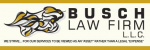 Busch Law Firm L.L.C. ( Littleton,   Braintree, MA )