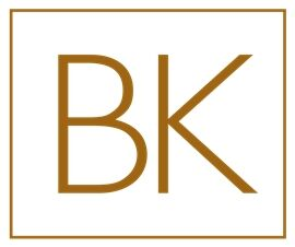 Bush Kornfeld LLP ( Seattle,  WA )