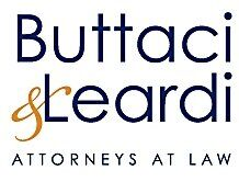 Buttaci & Leardi, LLC (Princeton,  NJ)