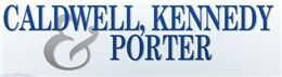 Caldwell Kennedy & Porter A Professional Corporation ( Riverside,  CA )