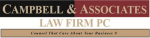 Campbell & Associates Law Firm PC ( Dallas,  TX )