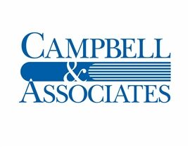 Campbell & Associates ( Buffalo,  NY )