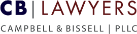 Campbell & Bissell, PLLC ( Missoula,  MT )