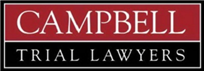 Campbell Campbell Edwards & Conroy Professional Corporation ( Philadelphia,  PA )