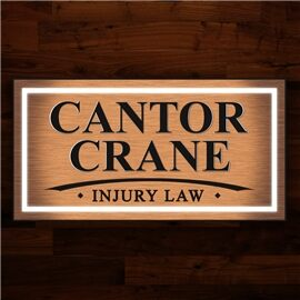 Cantor Crane - Personal Injury Attorney & Car Accident Lawyer (Phoenix,  AZ)