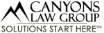 Canyons Law Group, LLC (Weber Co.,   UT )