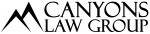 Canyons Law Group ( Salt Lake City,  UT )