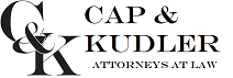 Cap & Kudler Attorneys at Law (Clark Co.,   NV )