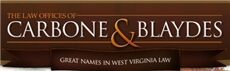 Carbone & Blaydes, P.L.L.C. (Charleston, West Virginia)