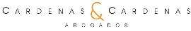 Cárdenas & Cárdenas Abogados Ltda. (Bogotá, )