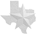 Carey Law Firm ( Fort Worth,  TX )