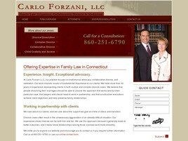 Carlo Forzani LLC ( West Hartford,  CT )