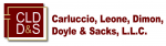 Carluccio, Leone, Dimon, Doyle & Sacks, L.L.C. (Monmouth Co.,   NJ )
