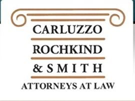 Carluzzo Rochkind & Smith, P.C.(Manassas, Virginia)