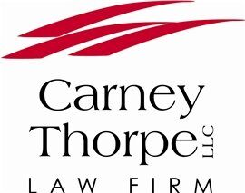 Carney Thorpe, LLC ( Madison,  WI )