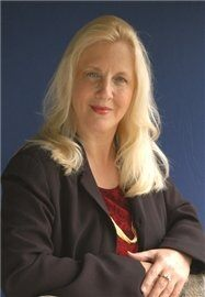Carolyn Wagner, Attorney & Counselor at Law (Jacksonville,  FL)