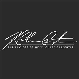 The Law Office of W. Chase Carpenter, PLLC (Tampa,  FL)