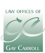 Law Offices of Gay Carroll (Sacramento,  CA)