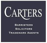 Carters Professional Corporation ( Toronto,  ON )