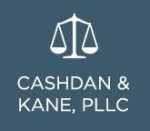 Cashdan & Kane, PLLC ( Jersey City,  NJ )