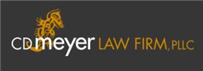 CD Meyer Law Firm, PLLC ( Bozeman,  MT )