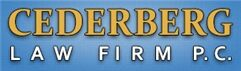 Cederberg Law Firm, P.C. ( Boulder,  CO )