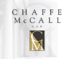 Chaffe McCall L.L.P. (New Orleans, Louisiana)