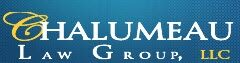 Chalumeau Law Group, LLC ( New Haven,  CT )