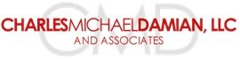 Charles Michael Damian, LLC and Associates (Passaic Co.,   NJ )