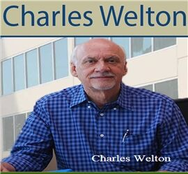 Charles Welton, Attorney at Law A Professional Corporation ( Denver,  CO )