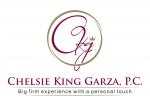 Chelsie King Garza, P.C. ( Houston,  TX )
