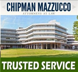 Chipman, Mazzucco, Land & Pennarola, LLC ( Danbury,  CT )