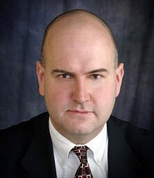 Chris Gramm Attorney at Law (Bloomington, Illinois)