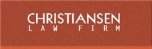 Christiansen Law Firm ( San Antonio,  TX )