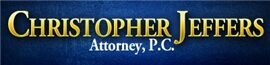 Christopher C. Jeffers, Attorney, P.C. ( Boulder,  CO )
