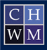 Christopher, Hays, Wojcik & Mavricos, LLP (Hampshire Co.,   MA )