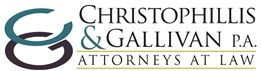 Christophillis & Gallivan, P.A. (Spartanburg Co.,   SC )