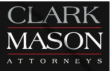 Clark Mason Attorneys ( Little Rock,  AR )