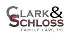 Clark & Schloss Family Law, P.C. ( Phoenix,  AZ )